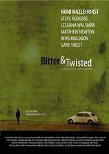 bitter_twisted movie cover
