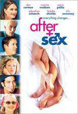 after_sex_70 movie cover