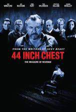 44 Inch Chest trailer image