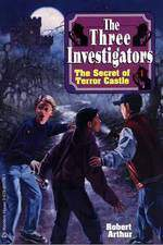 the_three_investigators_and_the_secret_of_terror_castle movie cover