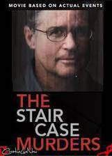 the_staircase_murders movie cover