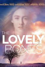 the_lovely_bones movie cover