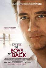 the_boys_are_back movie cover