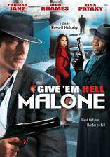give_em_hell_malone movie cover