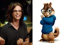 Alvin and the Chipmunks: The Squeakquel movie photo