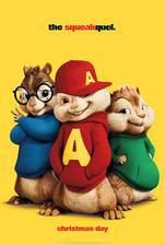 Alvin and the Chipmunks: The Squeakquel trailer image
