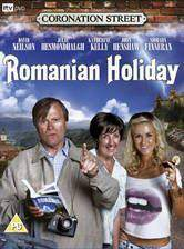 coronation_street_romanian_holiday movie cover