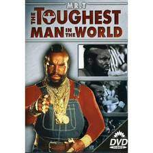the_toughest_man_in_the_world movie cover