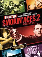 smokin_aces_2_assassins_ball movie cover