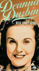 mad_about_music movie cover