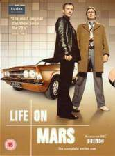 life_on_mars_70 movie cover