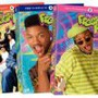 The Fresh Prince of Bel-Air photos
