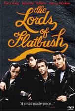 the_lords_of_flatbush movie cover