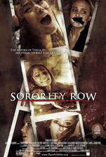 sorority_row movie cover