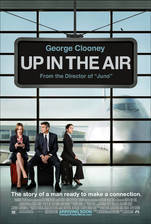 up_in_the_air movie cover