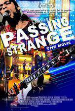 passing_strange movie cover