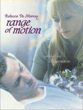 range_of_motion movie cover
