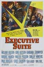 executive_suite movie cover