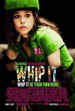 whip_it movie cover