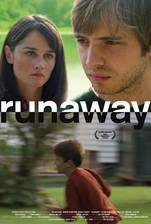runaway_70 movie cover