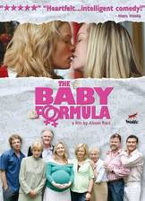 the_baby_formula movie cover