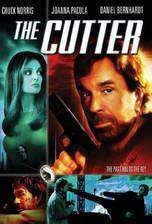 the_cutter movie cover