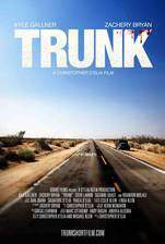trunk movie cover