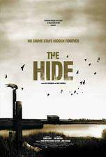 the_hide movie cover