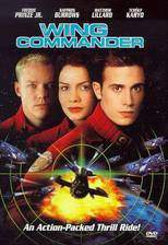 wing_commander movie cover