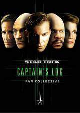 star_trek_a_captains_log movie cover