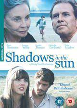 shadows_in_the_sun movie cover