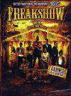 freakshow movie cover