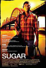 sugar movie cover