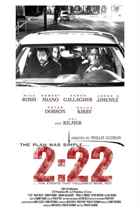 2:22 main cover