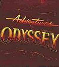 adventures_in_odyssey_the_knight_travellers movie cover