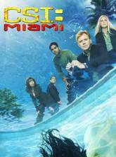 csi_miami movie cover