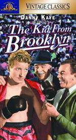 the_kid_from_brooklyn movie cover