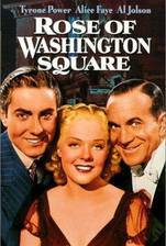 rose_of_washington_square movie cover
