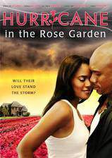 hurricane_in_the_rose_garden movie cover