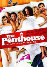 the_penthouse movie cover
