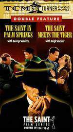 the_saint_in_palm_springs movie cover