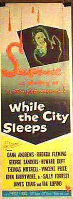 while_the_city_sleeps movie cover