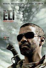 The Book of Eli trailer image