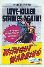 without_warning movie cover