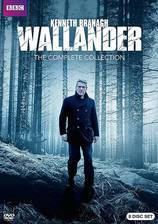 wallander movie cover