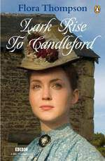 lark_rise_to_candleford movie cover