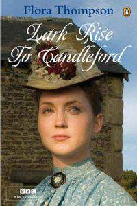 Lark Rise to Candleford movie cover