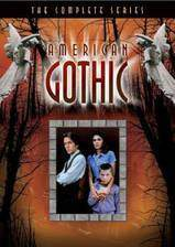 american_gothic movie cover