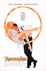 the_marrying_man movie cover