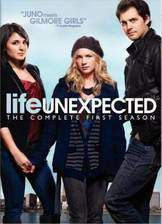 life_unexpected movie cover